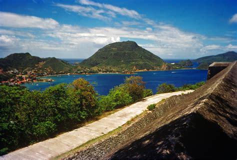 lesser known tropical island paradises
