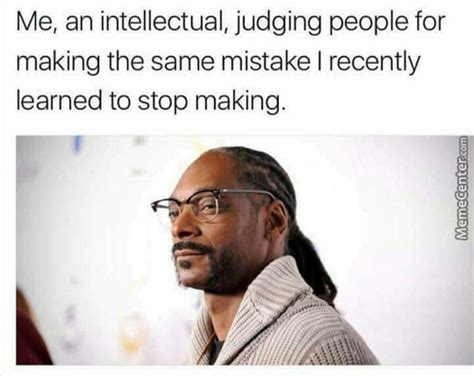 Judging Meme - judging you memes best collection of funny judging you pictures