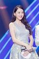 50 best Joe Chen / 陳喬恩 / 陈乔恩 images on Pinterest | Chen ...