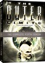 Watch The Outer Limits: Season 5 Online   Watch Full HD ...