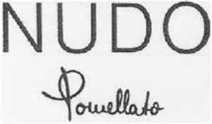 pomellato logo pomellato