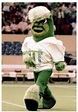 Tulane's mascot should change again to maintain tradition ...