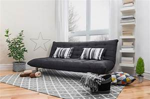 donner un coup de neuf a son salon sans tout changer With tapis exterieur avec gifi canape gris