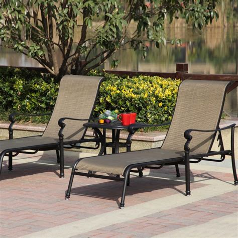 patio chaise lounge patio chaise lounge chairs lounge chair patio chaise