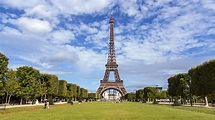 France Country Profile - National Geographic Kids