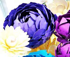paper flowers images paper flowers flower
