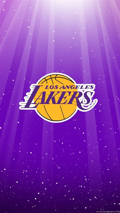 lakers iphone 7 wallpaper los angeles lakers la lakers cool basketball wallper for