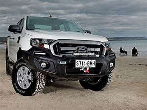 Ford 4x4 Ranger : ford ranger recalled due to possible fire risk pat callinan 39 s 4x4 adventures ~ Medecine-chirurgie-esthetiques.com Avis de Voitures