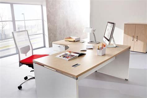 fournisseur bureau bureau compact tous les fournisseurs bureau operatif