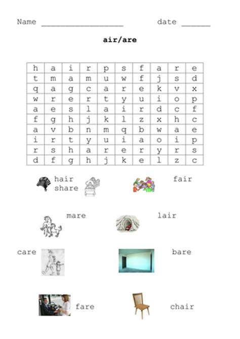 phonic wordsearches  cariad teaching resources tes