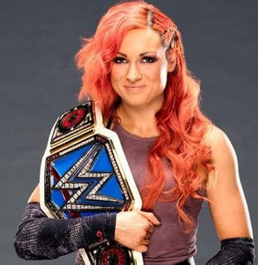 becky lynch bio net worth affair husband boyfriend