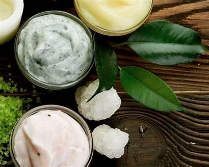Care Organic Skin Hemp Beauty Skincare Complexion