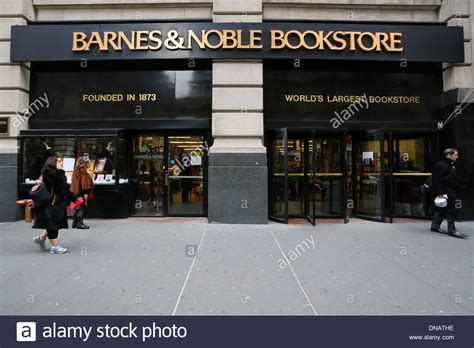 barnes and noble cancel order shopfront to barnes noble bookstore stock photo royalty
