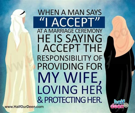 Islamic Love Quotes For Future Wife Background Images