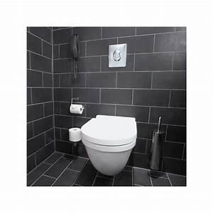 Rangement Papier Wc : rangement papier wc tag res de toilette id ale ~ Teatrodelosmanantiales.com Idées de Décoration