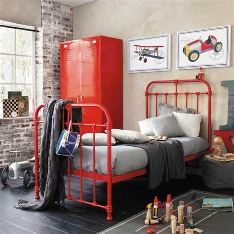 armoire chambre ado installation thermique armoire metallique chambre ado