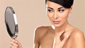Как вывести бородавки эфирными маслами