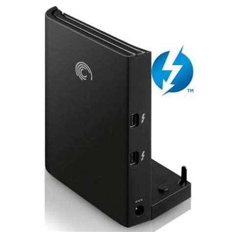 seagate freeagent desktop power supply specs seagate stae127 goflex desktop external drive