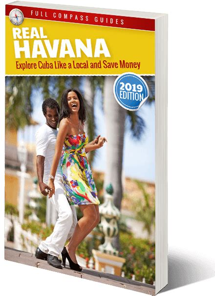 best cuba travel guide buy the best cuba and travel guide best cuba and