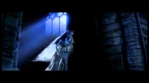 corpse bride  youtube