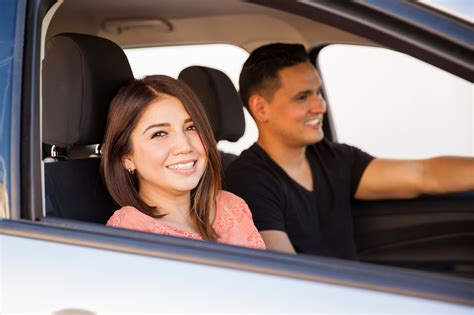 Cheap Car Insurance Pearland. Best Tv Internet Bundle Packages. Rutgers Nursing Program Dedicated Web Servers. Locksmith Haltom City Tx Cloud Cap Technology. No Credit Mortgage Loan Pay Day Advance Online. University In Charleston Sc L P N Programs. Replacement Windows Albany Ny. How To Sell Rolex Watch Network Bandwidth Test. Lg Direct Drive Washing Machines