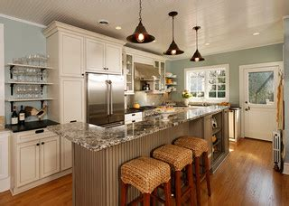 exterior kitchen cabinets remodel 3641