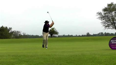 learning golf swing learning a consistent golf swing