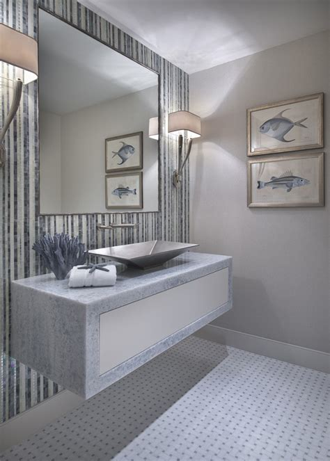 top  powder rooms  design interiors