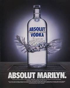 10 Things You Should Know About Absolut Vodka | VinePair