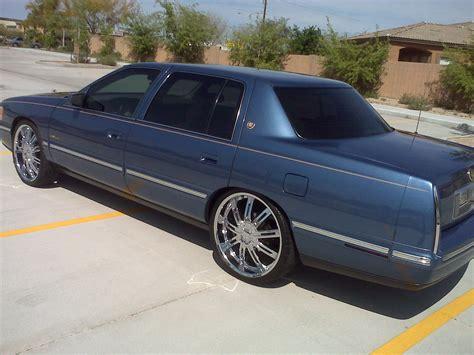 1998 Cadillac Specs by Clean98lac 1998 Cadillac Specs Photos