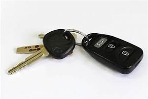Cle De Voiture : photo gratuite cl de voiture touches voiture image gratuite sur pixabay 842107 ~ Medecine-chirurgie-esthetiques.com Avis de Voitures