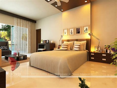 interiors  interior rendering services  power