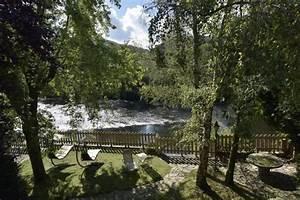 Chambres D39hotes Du Moulin De Lachaux Auvergne Puy De