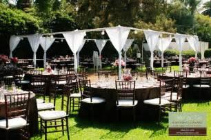 backyard wedding reception ideas cheap outdoor wedding decorations ideas on budget outdoor wedding hairstyles