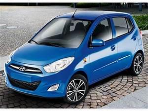 Hyundai I10 Tuning : hyundai i10 gt 2012 ~ Jslefanu.com Haus und Dekorationen