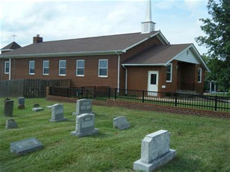 mount ararat baptist church images 304 | a857f2d6 194a 4e60 ae07 38913ea43ed5