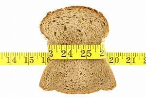 Machen Sonnenblumenkerne Fett : lowcarb machen kohlenhydrate wirklich dick wir essen ~ Lizthompson.info Haus und Dekorationen