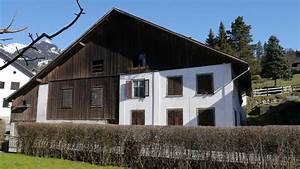 Energieausweis Altes Haus : altes bauernhaus in ludesch in ludesch haus ~ Frokenaadalensverden.com Haus und Dekorationen