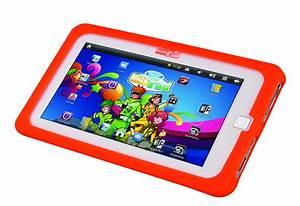 Tablette 2 En 1 Pas Cher : kids pad la tablette tactile pour les enfants de 6 12 ~ Dailycaller-alerts.com Idées de Décoration