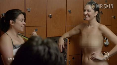 Darcy Carden Nude Naked Pics And Sex Scenes At Mr Skin