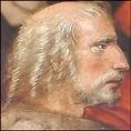 Christoffer Columbus - Wikiwand