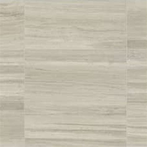 Daltile Articulo Column Grey Tile Flooring