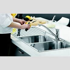 Cooking Tip No 8 The Smelly Sink1  Cooking On A Budget