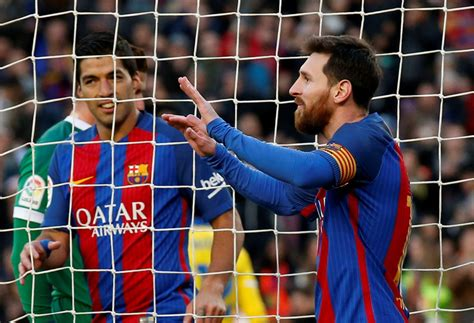 Real Sociedad vs Barcelona live streaming: Watch Copa del ...