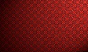 Red Wallpaper Texture | Image Wallpapers