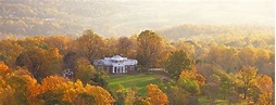 Image result for Monticello Jefferson | Places to see ...