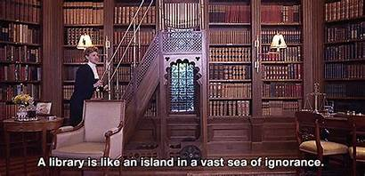 Unfortunate Events Series Gifs Library Asoue Books