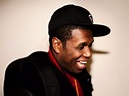 SONG OF THE DAY: 'Letter to Falon' by Jay Electronica ...