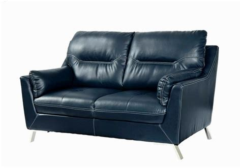Chesterfield Settee For Sale by Unique Chesterfield Sofa For Sale Plan Modern Sofa