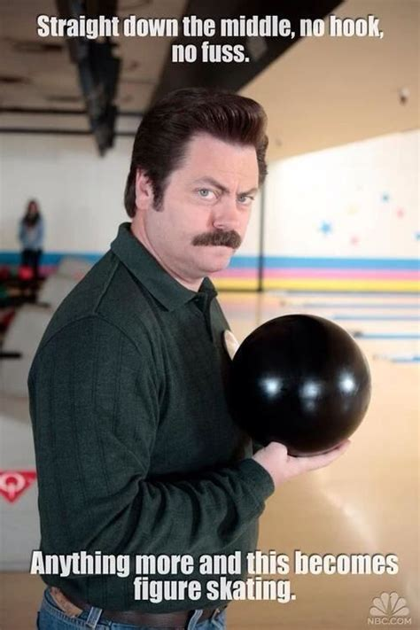 bowling problems images  pinterest bowling